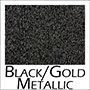 1 gold  metallic - Lost River knit scarf, poncho, shrug, sweater, top