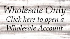 Click here to open a wholesale account