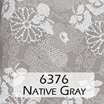 6376 Native Gray