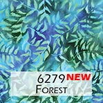 6279 Forest