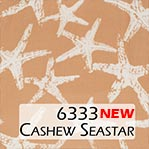 6608 Native Cashew