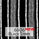 6603 Reverse Navy Stripe