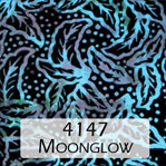 4147 Moonglow