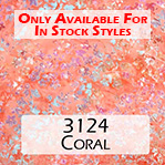 3124 Coral