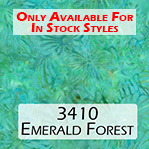 3410 Emerald Forest