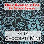3414 Chocolate Mint