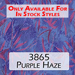 3865 Purple Haze