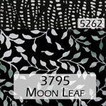 Moon Leaf 3795 Trim 5262