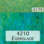 Everglade 4210 Trim 4179